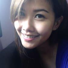 Profil utilisateur de Puay Shan