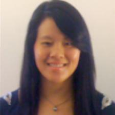 Profil utilisateur de Mahinetea