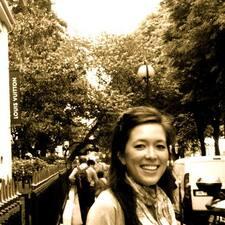Profilo utente di Anne-Marie