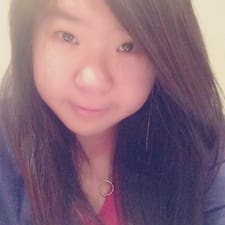 Jia Ling User Profile