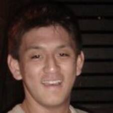 Mingou User Profile
