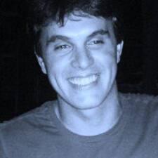 Bruno José Marques User Profile