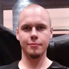 Ville User Profile