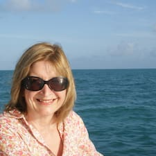 Ann Clarissa User Profile