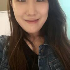 Elsa Jaeyoung User Profile