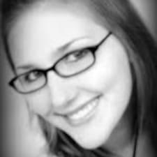 Andrea And Cordell User Profile