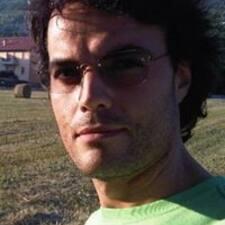 Profilo utente di Gentian