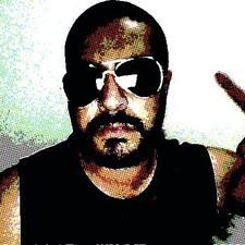 Perfil do utilizador de Braulio Fabian