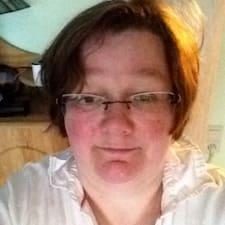 Profilo utente di Susanne
