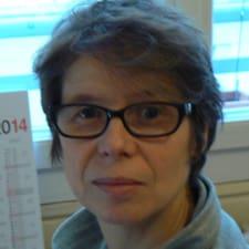 Mp Brugerprofil