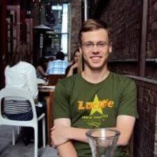 David Tyler User Profile