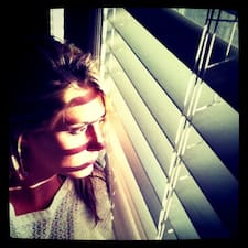 Profil korisnika Leah Richelle