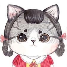 Profil korisnika Miao