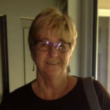 Profil korisnika Mary Ann
