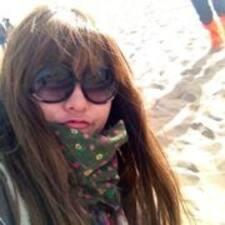 Profil utilisateur de Qiushi