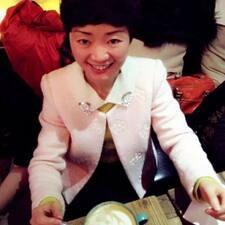 Profil korisnika 晓红