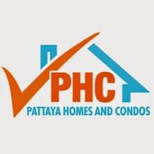 Профиль пользователя Pattaya Homes