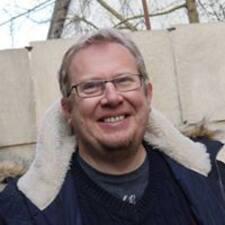 โพรไฟล์ผู้ใช้ Paweł