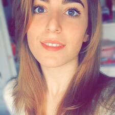 Profil utilisateur de Aleza