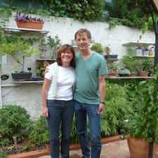 Lisa Und Martin User Profile