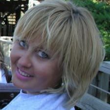 Nataly User Profile