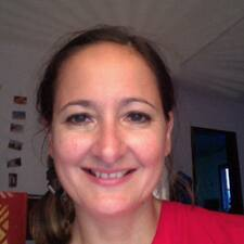Béatrice Et Antoine User Profile