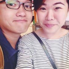 Siew Yan User Profile