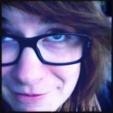 Profilo utente di Ewelina
