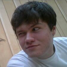 Profil korisnika Jarko