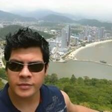 Raul Fernando User Profile