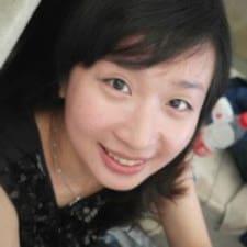 Dongyang User Profile