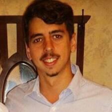 Gabriel Floter User Profile