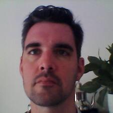 Archer User Profile