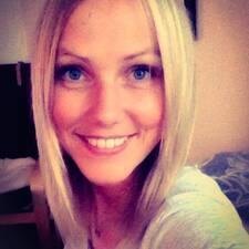 Bjornhild User Profile