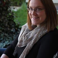Emily Kate User Profile