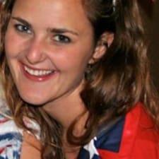 Profil korisnika LauraGrace