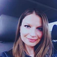 Profil korisnika Marta