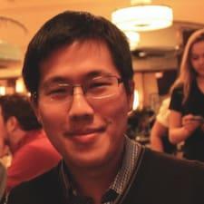 Ruen-Chuan - Profil Użytkownika