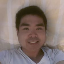 Profilo utente di Kavibhu
