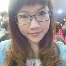 晓霞 - Profil Użytkownika