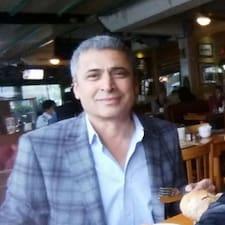 Nutzerprofil von Şahin Atila