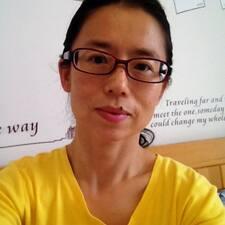 Profil korisnika Jade