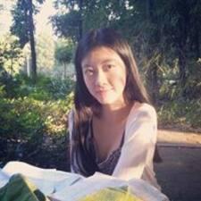 Xinyue User Profile