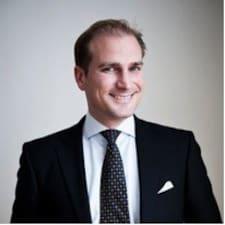 Profil utilisateur de Hans-Georg