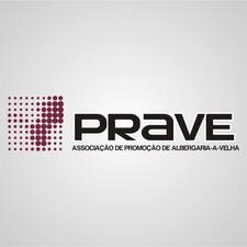 Prave คือเจ้าของที่พัก
