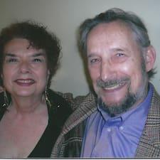 Notandalýsing David & Phyllis