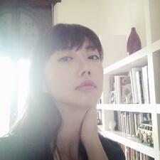 Subin User Profile