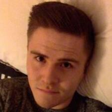 Profil korisnika Kristofer