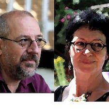 Jean & Sylvie User Profile