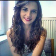 Luise User Profile